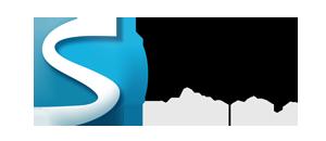 Κατασκευή Ιστοσελίδων – Προώθηση Ιστοσελίδων